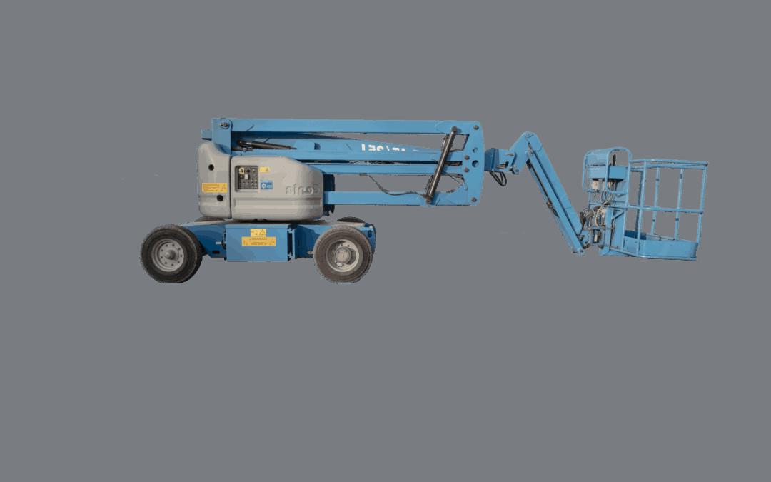 HGT 125