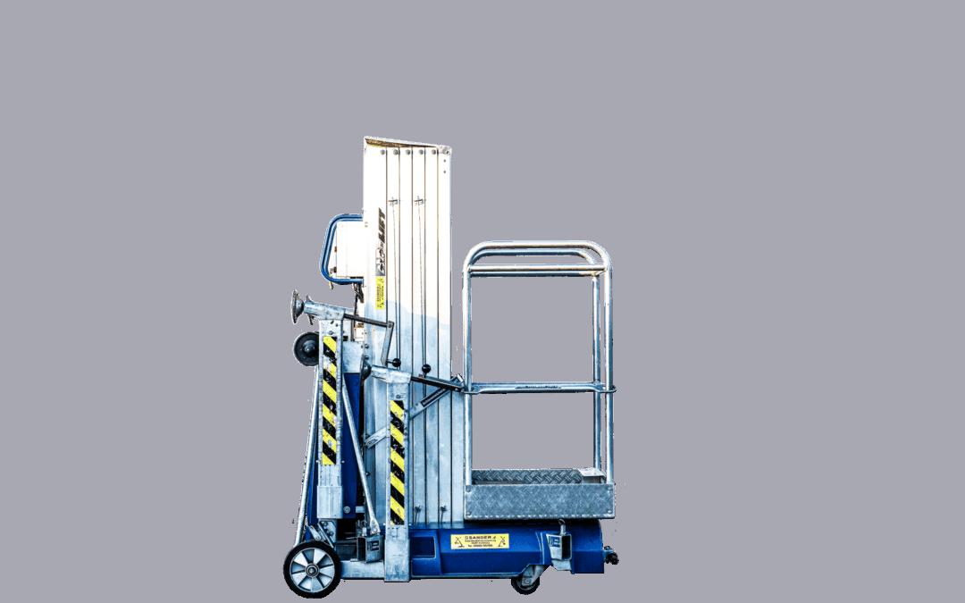 SL 110
