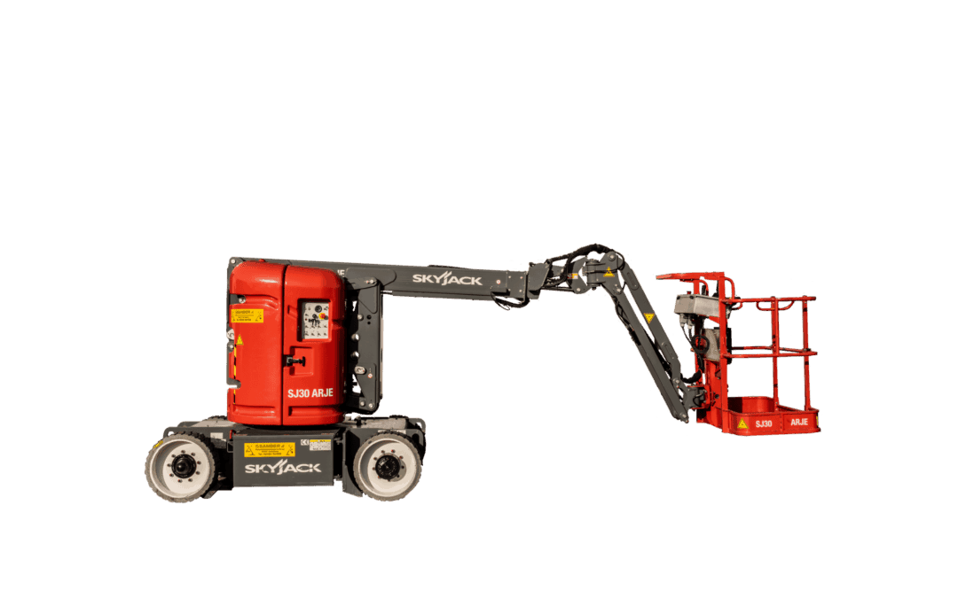 HGT 110